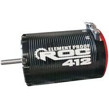 Tekin ROC 412 EP BL Crawler Motor 4600kv TEKTT2621
