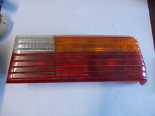 FANALE POSTERIORE DESTRO PEUGEOT 305 REAR RIGHT LIGHT ALTISSIMO
