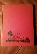 Walt Disney's Treasure Island (Disney First Edition 1950) ID:17715  Story Film
