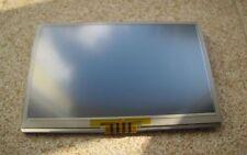 TOMTOM GO 550 GO 750 GO 950 GO 740 GO 940 GO 9000 BLUE & ME LCD DISPLAY