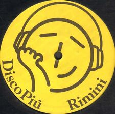 Emenar One – Listen For The Rhythm / Get Your Thang Together - Strictly Rhythm