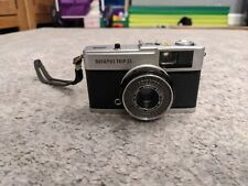Olympus Trip 35 mm lens Kit 35mm Compact Film Camera