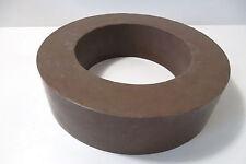 8716) PTFE, TEFLON, polytétrafluoroéthylène bronze