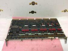 DEC DIGITAL Core Memory MM11-DP G652 H222-YA for PDP11 16Kx18 Control Data
