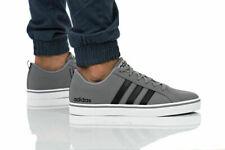 Adidas Vs Pace B74318