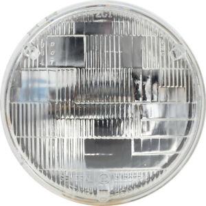 Phillips 4000C1 Standard Sealed Beam 4000 Headlight Bulb