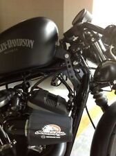 Harley Davidson sportster tank lift (883,48,nighster)