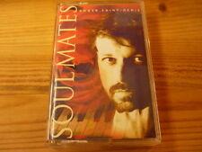 Roger saint-Denis: soulmates MC 1996