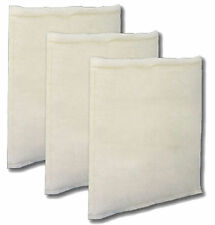 14x20x1 Healthy Home A/C Filters- Great for Allergies & FREE Shipping (3 pack)