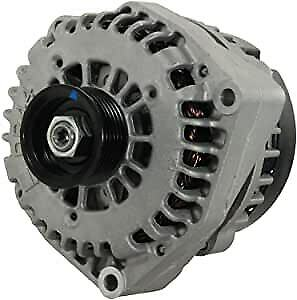 Alternator ACDelco Pro 335-1289 05-08 CHEV/GMC