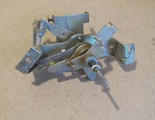 Wurlitzer Model 3500 through 1050 Jukebox Tonearm Assembly Pivot