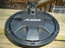 "Alesis Electronic Drum Pad 8"" Single Zone Trigger"