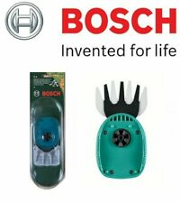 BOSCH ISIO Grass Shear Blade (To Fit: ISIO Grass Shears) (in Sealed Packaging)