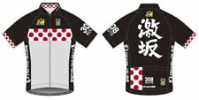 LIMITED EDITION Pearl Izumi JAPAN Cycling Jersey US Men's M (or Asian L) Bicycle