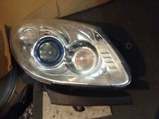 08 2009 2010 2011 2012 Buick Enclave OEM Right Xenon HID Head Light Non AFS #71