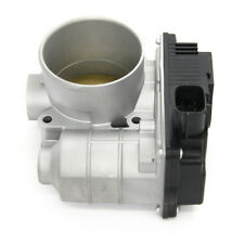 16119-AE013 Throttle Body Assembly for Nissan RME Sentra X-Trail 2.5L 2002-2006