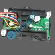 8 line 9 holes Fuel vehicle air heater main board controller accessories 12V/24V