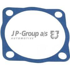 JP GROUP 8113150206 Dichtung, Ölpumpe