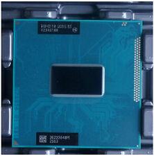 NEW Intel Core i7 3540M QD5G QS processor