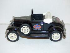 Liberty Classics Ford Model A Cooper Tires Original Test Car Money Box