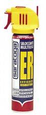 Spray Multiuso ER Sbloccante Saratoga
