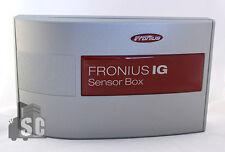 Fronius IG Sensor Box part no 4,240,104