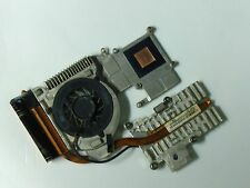 Cooling Heatsink & Fan Acer Aspire 5920G