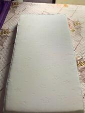 Materasso Ikea A Materassi Per Letto Acquisti Online Su Ebay