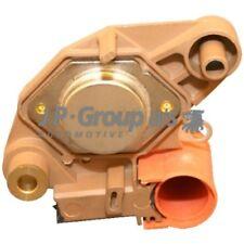 Generatorregler 1190200600