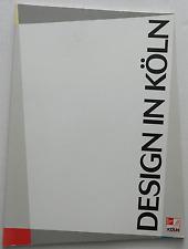 Design in Köln
