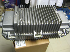 General Instrument SXHG-60 Cable Amplifier NEW