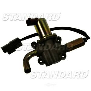 Idle Air Control Motor Standard Motor Products AC284