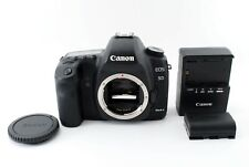 Canon EOS 5D Mark II 21.1 MP Digital SLR Camera Body
