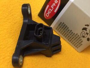 CAS for Holden VR VS VT COMMODORE 3.8L 6/93-8/00 Crank angle sensor Genuine