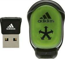 NEU  AdidasFootpod Laufsensor Garmin Inkl. ANT+ Dongle für indoor & outdoor