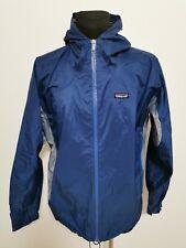 PATAGONIA Weatherproof Jacket Men's Size XL