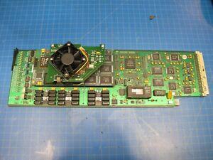 Pro-Bel 3426 CPU CARD