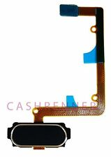 Home Flex Schalter G Haupt Knopf Taste Main Button Switch Samsung Galaxy A5 2016
