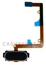 Home Flex Schalter G Haupt Knopf Taste Main Button Switch Samsung Galaxy A5 2016