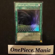 Dé-Fusion DP04-FR017 Yu-Gi-Oh