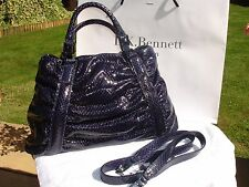 Genuine L. K. Bennett Ladies Bag