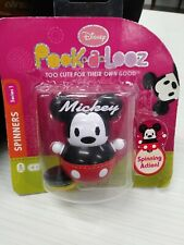 Disney Pook a looz Mickey Spinner