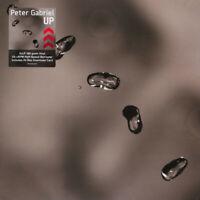 Peter Gabriel - Up Half-Speed Master Edition (Vinyl 2LP - 2002 - EU - Reissue)