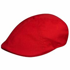 Mens Authentic KANGOL Ripstop Flexfit 504 Cap Hat K1013CO