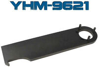 YHM-9621 - Yankee Hill Machine Forearm Wrench - Steel - New Unopened  Priority
