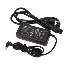 65W Notebook Power Charger+Cord for Gateway SA6 T Series M305CRV P-6302 Perfect