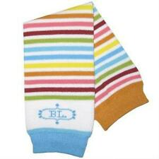 BabyLegs Popsicle Leg Warmers Baby Legs NWT NEW COLOR!