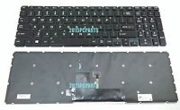 New Toshiba Satellite S55T-C5168-4K S55t-C5222 S55t-C5250 Keyboard US Backlit