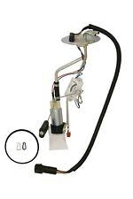 GMB Fuel Pump Sender 525-2010 For Ford Mazda Explorer Navajo 1991-1994