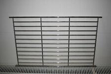 Regal Gitter in Regale & Aufbewahrungen günstig kaufen | eBay